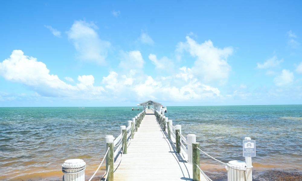 Back to Florida – 13 Dinge die man bei einem Trip nach Key West erleben sollte