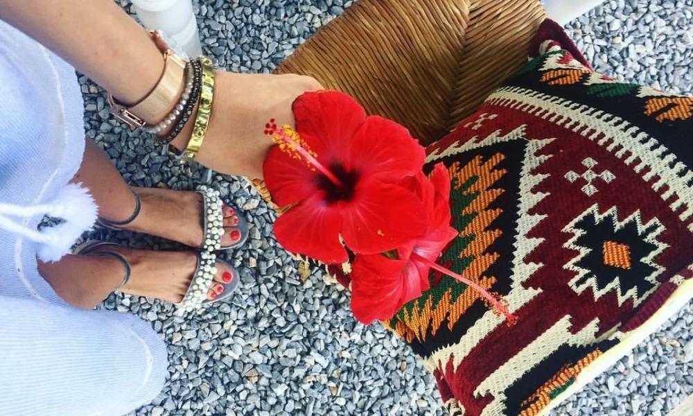 #maximaCOMEPASS: Colours of Life – Dinge, die das Leben schön machen