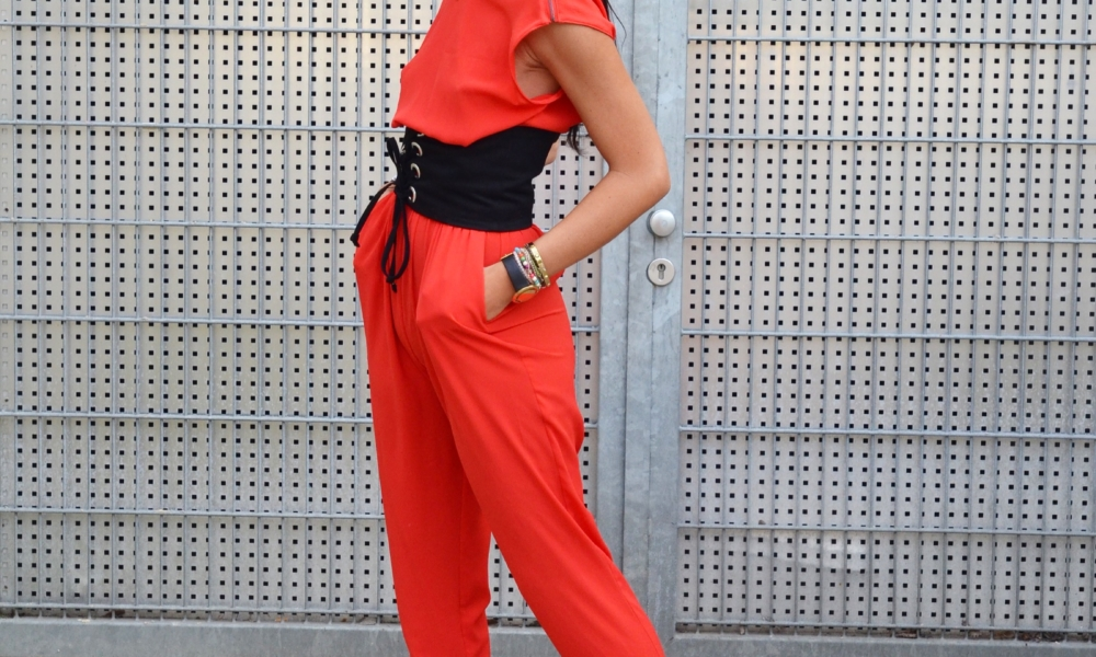 Overall_Jumpsuit